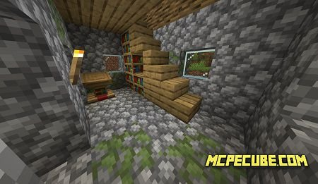 Minecraft 1.13.0.13 for Android