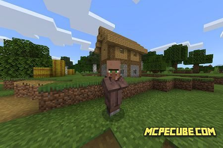 Minecraft 1.13.0.17 for Android